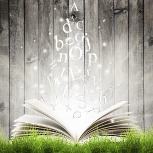 Gör det själv-böcker 1